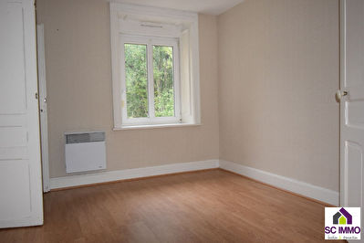 TEXT_PHOTO 7 - Appartement - 5 pièces - 114m2
